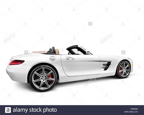sports cars side view sports car side view imgkid com the image kid has it