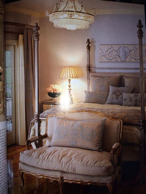 southern living pinterest southern living bedroom for the home pinterest