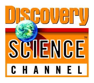 discovery science live | watch tv on mobile