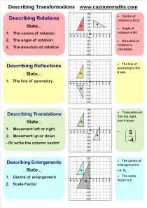 worksheets addition abitlikethis