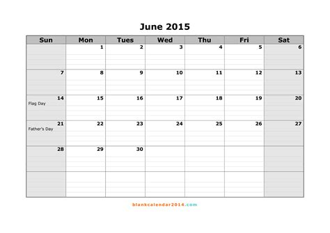 printable calendar quarterly 2015 blank 2015 monthly calendar printable 2017 printable