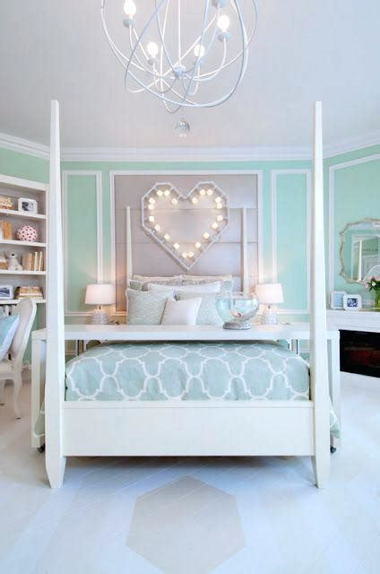 girly bedrooms too cute girls teens bedrooms pinterest teen girl bedrooms bedroom ideas teens impressive bedroom