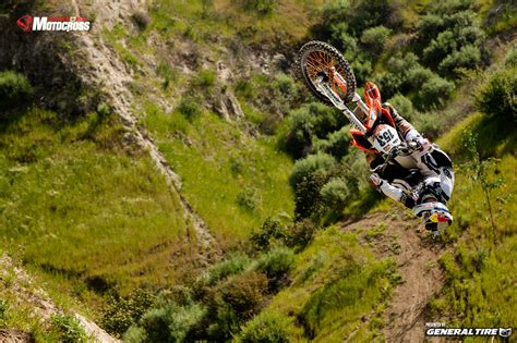 freestyle motocross weekly wallpapers freestyle motocross
