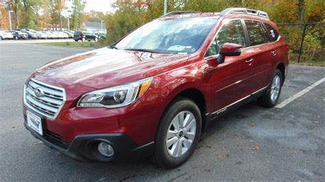 subaru outback 2015 for sale 2015 subaru outback price 2015 2016 new cars 2017 2018