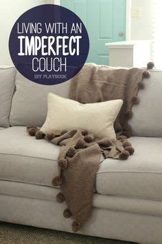 making love on couch how to style throw pillows on your home couch or sectional