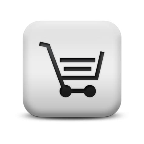 Gift Card Shopping Cart - amazon com shopping cart list appstore for android