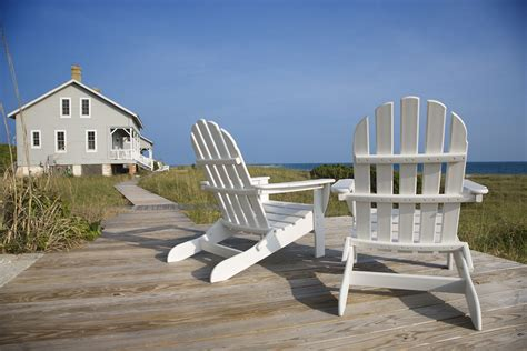 yes you can find a cheaper adirondack chair lorri