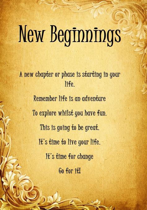 new journey quotes and saying quotesgram