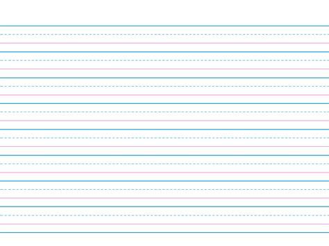 blue blue writing paper กว าจะเป น กระดาษ สาระ ความร ข าวสาร ความบ นเท ง ของ