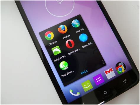 android privacy how to protect your browsing privacy on your android smartphone or tablet