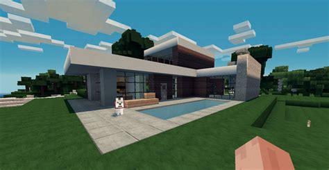 Cool House Layouts by Bouwplannen Voor Jouw Unieke Minecraft Huis Minecraft