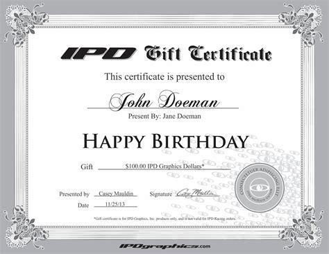 graphic design certificate virginia gift certificate template hanukkah images certificate