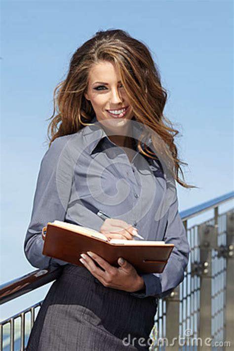 female real estate agents female real estate agents portrait of female estate