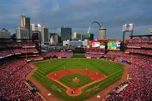 Baseball Wall Murals mlb ballpark rankings the best places to catch a game in
