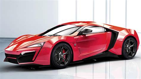 los carros m 225 s caros a 241 o 2016 complot magazine imagenes de de carros 2017 autos deportivos los 4 modelos m 225 s so 241 ados neoauto