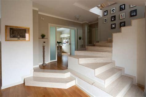 Imbiancare Pareti Colorate by Simple La Casa Raffinata With Pareti Colorate Casa