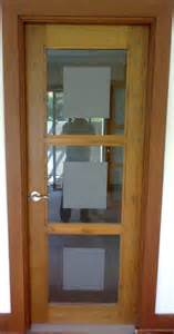 exterior wood doors with glass panels wooden doors wooden doors glass panels