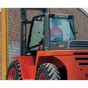 costruzione cabine per trattori agricoli industrias mansilla s a veicoli speciali costruzione e