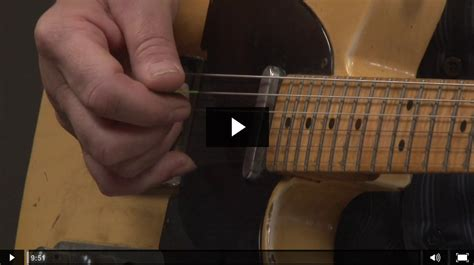 country guitar soloing techniques learn country hybrid picking banjo rolls licks techniques books beginning hybrid picking guitar compass