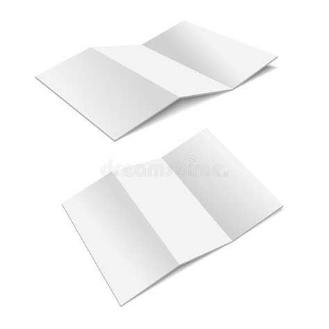 newspaper folded stock vector more images of article 158578801 istock folded paper royalty free stock photo image 35540335