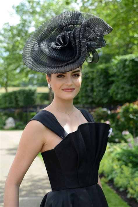royal ascot hats 17 best ideas about royal ascot on pinterest ascot style