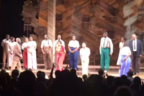 the cast of the color purple the color purple cast 28 images the color purple cast