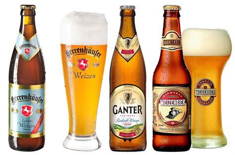 bicchieri birra belga differenze tra birre lager e birre ale