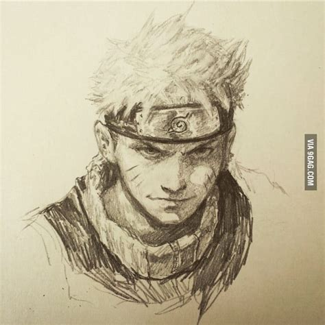 9gag Sketches by Cool 9gag