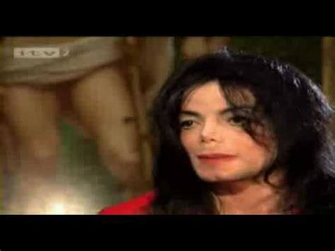 itv 2003 michael jackson the beatings from his father