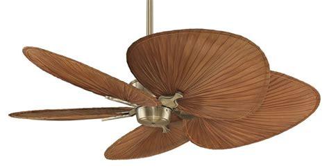 sunroom fan palm leaf ceiling fan sunroom my sanibel room pinterest