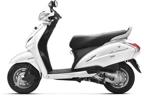 honda activa scooter price list honda activa 3g price mileage specifications colours