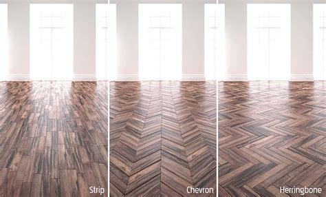 railclone parquet floor tutorials  architectural
