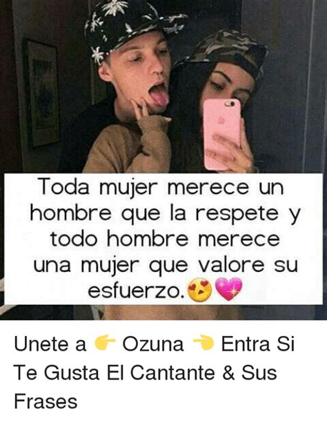 imagenes ozuna con frases search cantante memes on me me