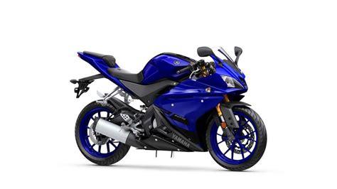 yamaha yzf  abs motosiklet modelleri ve fiyatlari