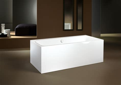 Meisterst 220 Ck Centro Duo Free Standing Baths From