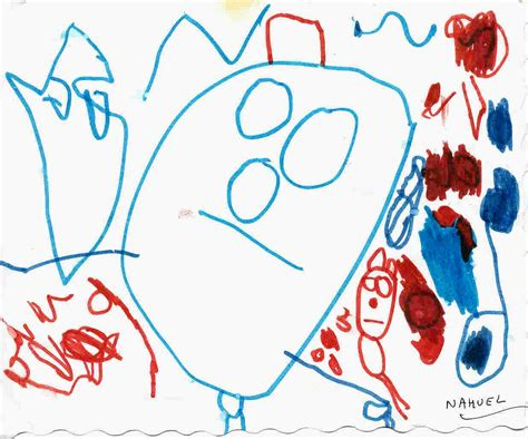 imagenes para dibujar que representen la libertad interpretando los dibujos de los ni 241 os info taringa