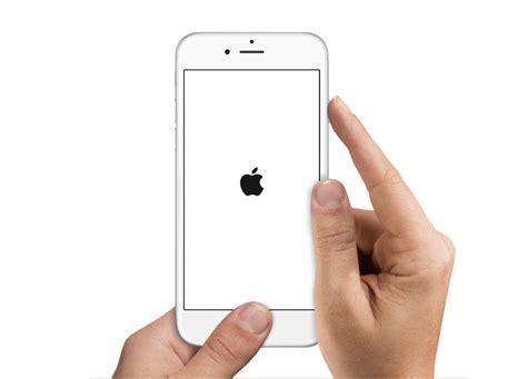 metode tutorial adalah tips trick dan cara restart force restart untuk iphone