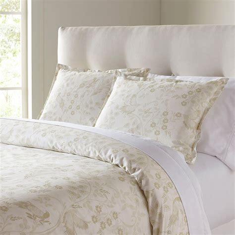 stone cottage bedding stone cottage jackie comforter and duvet set from