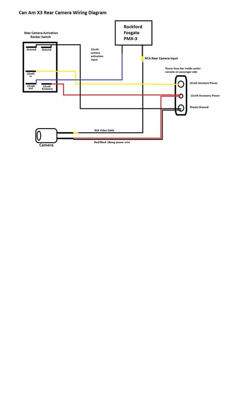 magnetek wiring diagram wiring diagram with description