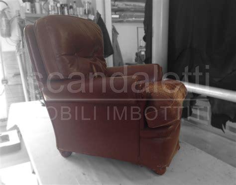 restauro divani restauro nuovo rivestimento divano poltrona frau