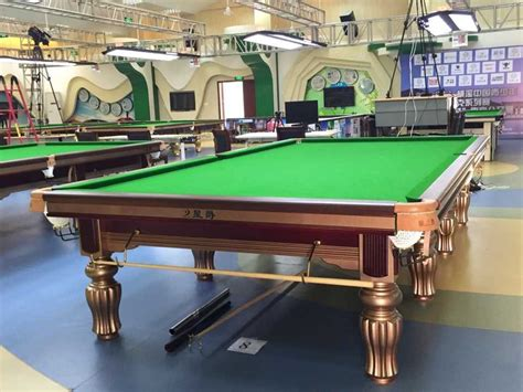 snooker table for sale solid wood steel cushion snooker table 12ft for sale buy