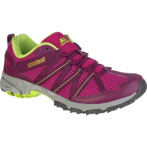best mountain trail running shoes montrail mountain iii trail running shoe s