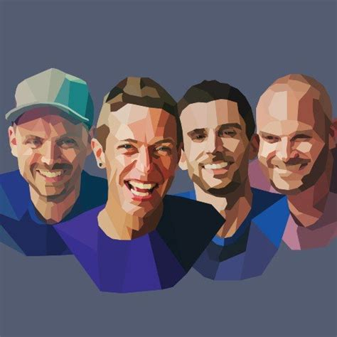 download mp3 coldplay all your friends listen to coldplay songs on saavn