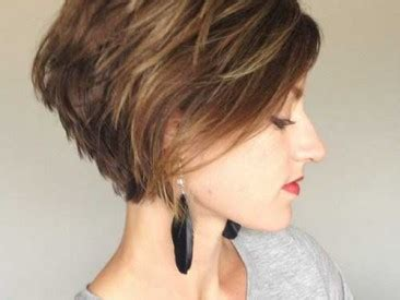 hair cut for cute short haircuts short hairstyles 2016 2017 most popular short hairstyles for 2017 part 2
