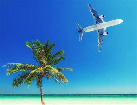 flights  cancun royal resorts