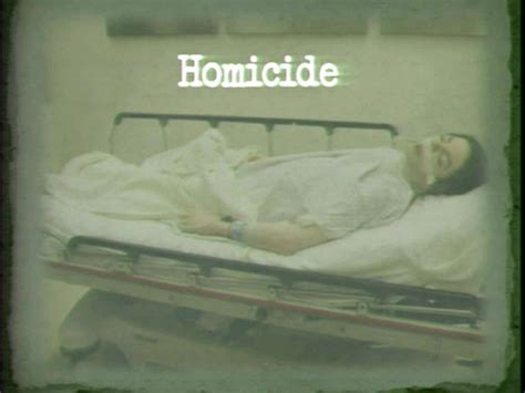 michael jackson death bed prosecutors show michael jackson death bed picture freddyo com