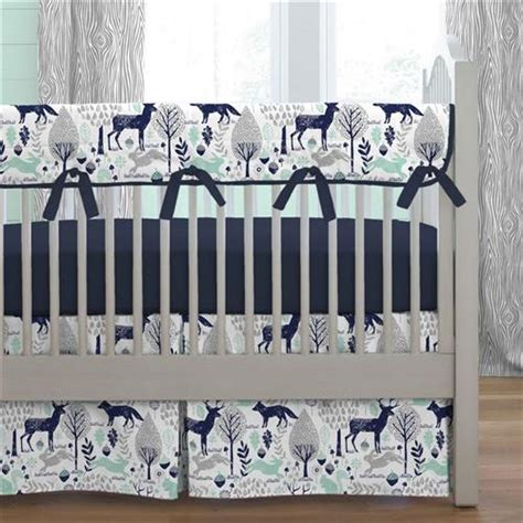 boy nursery bedding sets baby boy bedding boy crib bedding sets carousel designs