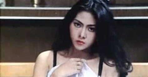 film setan lawas koleksi film windy chindyana film lawas termurah