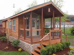 small manufactured homes manufactured home lovely small homes and cottages
