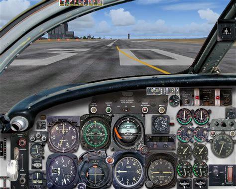 Simulation Room avsim online flight simulation s number 1 site